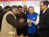 1-dr-rajanikant-showing-handicraft-products-to-presidentphd-chamber-of-commerce-new-delhi-at-lucknow
