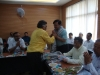 11-dr-rajanikant-interacting-with-textile-secretary-shri-s-k-panda-on-13th-may15
