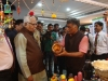 22-honble-governor-of-up-shri-ram-naik-ji-is-interacting-with-dr-rajanikant-at-lucknow-nabard-foundation-day-function