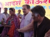 28-recognition-of-banaras-gi-product-varanasi-wooden-lacquerwre-is-observing-by-ms-harshimrat-kaur-badal-at-jayapur-village-on-13-07-2015