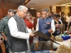 4-cabinet-minister-in-state-consultation-at-lucknow-for-inclusion-of-handloom-handicraft