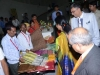 5-banaras-artisans-weavers-in-global-exhibition-at-n-d-ms-nirmala-sitaraman-visiting-the-stall