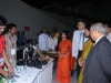 6-banaras-artisans-weavers-with-gi-products-in-global-exhibition-for-service-with-ms-nirmala-sitaraman-visiting-at-n-d