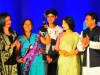 7-madhuri-singh-winner-of-ht-women-award-2015