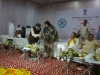 8-dr-rajanikant-honoring-to-honble-cabinet-minister-ms-nazma-heptullah-on-14th-may15-on-usttad-national-launching-event