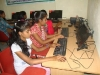 computer-training-center-supported-d-s-group-at-patel-basti