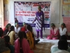23-youth-network-members-of-varanasi-showing-their-concern-world-child-labor-day-12-06-2015