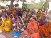 nrm-activity-with-shg-members
