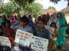 swaksh-bharat-campaign-at-sion-village-by-shg-members-1
