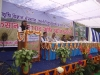 dr-rajanikant-director-hwa-addressing-in-a-inter-state-farmers-fair-at-bhu_0