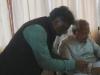 dr-rajanikant-interacting-with-sri-kalraj-mishra-cabinet-minister-msme-goi-01