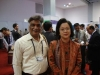 dr-rajanikant-with-finance-minister-indonesia-at-adb-annua-meet-at-greater-noida-on-2nd-may2013