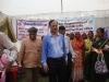 nabard-officials-at-hwa-exhibition-stall