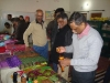 nabard-team-visit-at-hwa-varanasi-on-16-01-2014
