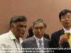 dr-rajanikant-with-president-of-asian-development-bank-at-adb-annua-meet-at-greater-noida-on-2nd-may2013-1