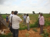 agriculture-practices-on-jaugarh