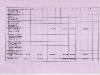 hwa-4-fc-6-audit-2015