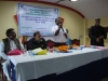3-district-level-meeting-at-chandauli-registrar-gi-mr-naidu-is-addressing