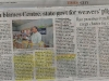mot-at-varanasi-news-related-to-sarel-network-demand-on-mnrega-04-sep-2013-toi