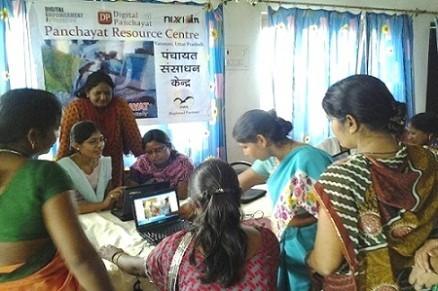 Digital-Panchayat-2-438x291